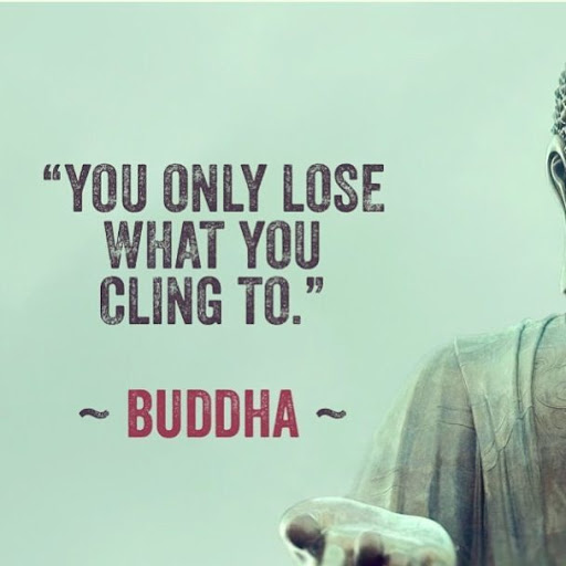 Buddha quotes about family