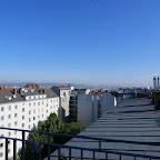 Das aktuelle Wetter in Wien-Favoriten am 12.05.2015:  Sommerlich wird der heutige Dienstag, dazu scheint die Sonne von einem meist strahlend blauen Himmel. Nach frischen Frühwerten, die wie gestern exakt 10.3°C betrugen, wird es heute mit ca. 26 oder sogar 27 Grad sommerlich warm und somit der wärmste Tag der gesamten Woche. #wetter  #wien  #favoriten  #wetterwerte