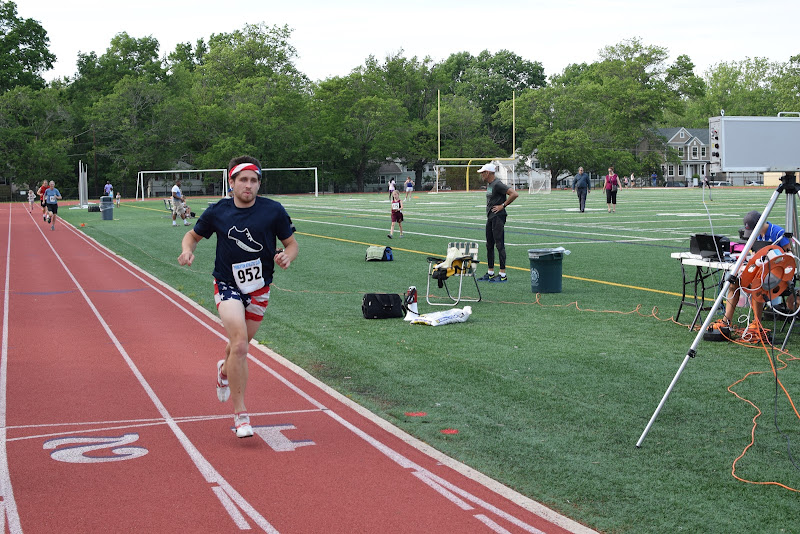 All-Comer Track and Field - June 15, 2016 - DSC_0308.JPG