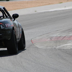RVA Graphics & Wraps 2018 National Championship at NCM Motorsports Park - IMG_9553.jpg