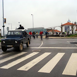 II-BTT-Amendoeiras (6).jpg