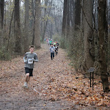 2014 IAS Woods Winter 6K Run - IMG_5951.JPG