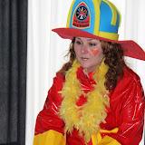 Carnaval 2013 - Carnaval201300002.jpg