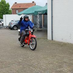 Gouwe Ouwe rit 2018 deel 2 - DSC_0355.JPG