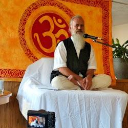 Master-Sirio-Ji-USA-2015-spiritual-meditation-retreat-2-Idaho-Falls-2.3-Public-Satsang-5.jpg
