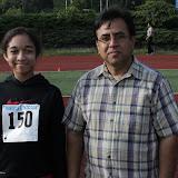 PAC Mid-Summer Mile August 26, 2012 - IMG_0505.JPG