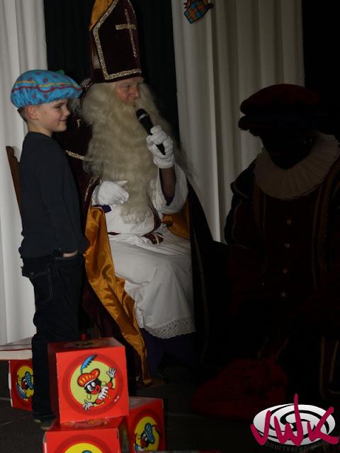 Sinterklaas 2011 - sinterklaas201100040.jpg