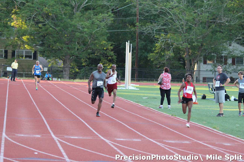 All-Comer Track meet - June 29, 2016 - photos by Ruben Rivera - IMG_0860.jpg