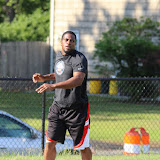 All-Comer Track meet - June 29, 2016 - photos by Ruben Rivera - IMG_0093.jpg