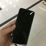 %25255BUNSET%25255D Samsung Galaxy S8 black leaks Technology