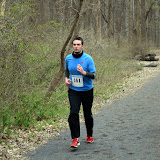 Spring 2016 Run at Institute Woods - DSC_0946.JPG