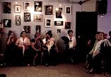 destilo flamenco 28_00S_Scamardi_Bulerias2012.jpg