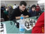 Diogo Oliveira Martins e Baltazar Lomba