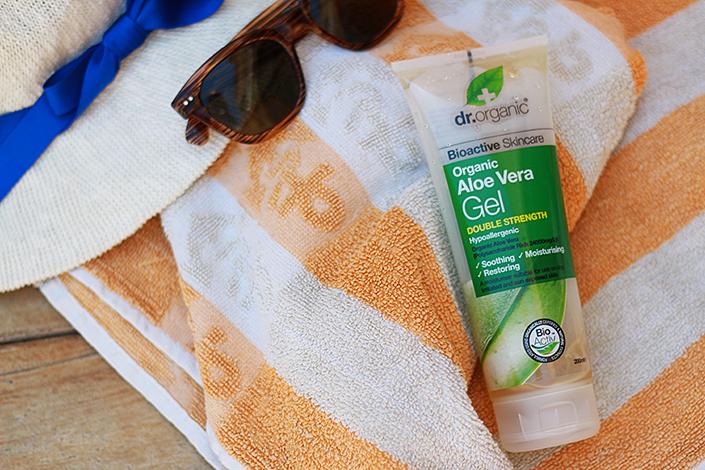 protection solaire, crème solaire, protéger ses cheveux du soleil, quelle protection UV choisir, écran total non collant