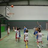 Benjamín 2011/12 - IMG_4648.JPG
