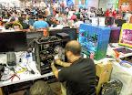 Campus Party 2015-248.jpg