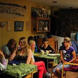 Fridykarläger sommar 2012 - fridykarl%25C3%25A4ger%2Bsommar%2B070.jpg