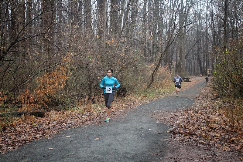 2014 IAS Woods Winter 6K Run - IMG_6214.JPG