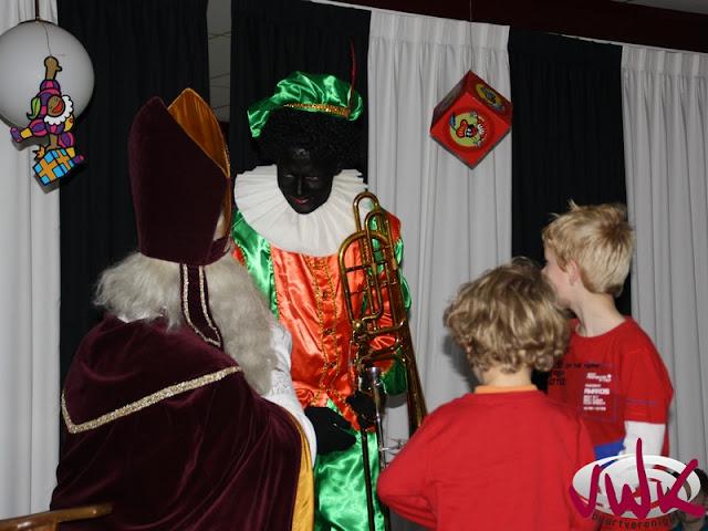 Sinterklaas 2011 - sinterklaas201100125.jpg