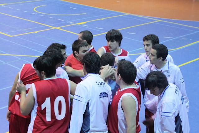 Senior Mas 2012/13 - IMG_9909.JPG
