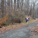 2014 IAS Woods Winter 6K Run - IMG_6216.JPG