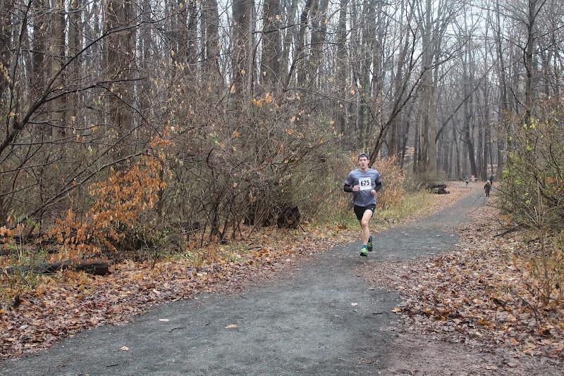 2014 IAS Woods Winter 6K Run - IMG_6216.JPG