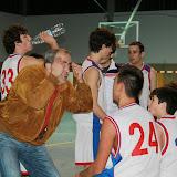 Cadete Mas 2011/12 - IMG_2788.JPG