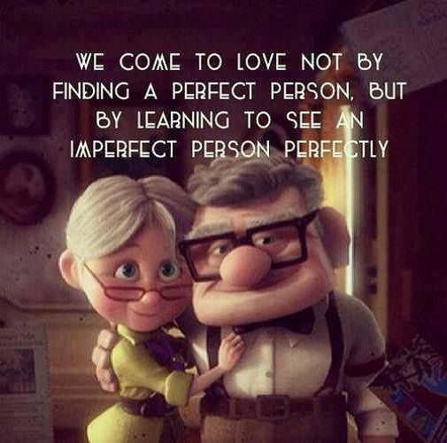 Love Quotes For Couples 50 Best Inspiring Love Quotes With Pictures To Share With Your Partner