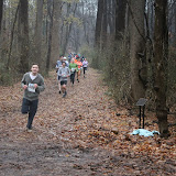 2014 IAS Woods Winter 6K Run - IMG_6034.JPG