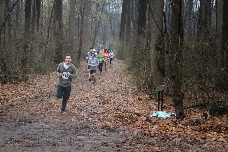 2014 IAS Woods Winter 6K Run - IMG_6034.JPG