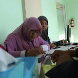 Workshop Membuat Website - IMG_0101.JPG