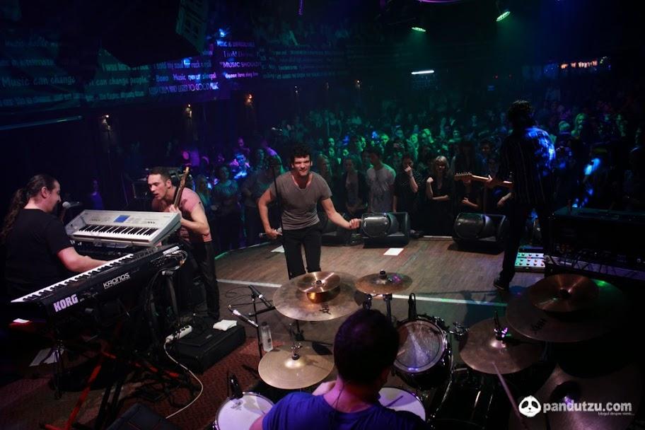 Vama @ club LIVE - Vama%2B%2540%2Bclub%2BLIVE-17.JPG