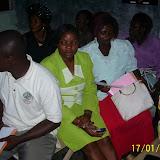 HIV Educators Seminar - 100_1369.JPG