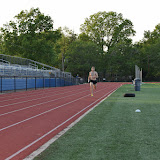 May 25, 2016 - Princeton Community Mile and 4x400 Relay - DSC_0158.JPG