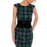 Danuska short tartan dress.jpg