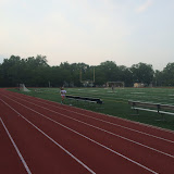 June 11, 2015 All-Comer Track and Field at Princeton High School - IMG_0118.jpg