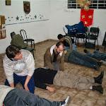 03-11-2007 Primeros Auxilios.JPG