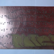 Hackeyboard PCB making 109.JPG