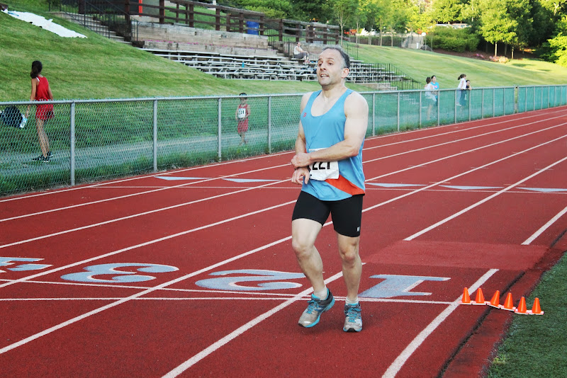 June 12 - 2013 Princeton Community Mile - IMG_4114.JPG