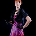 Dallia short dress;;220;;220;;;.jpg