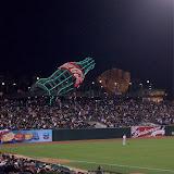 IVLP 2010 - Baseball in San Francisco - 100_1358.JPG