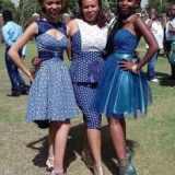design of latest shweshwe dresses trends 2017