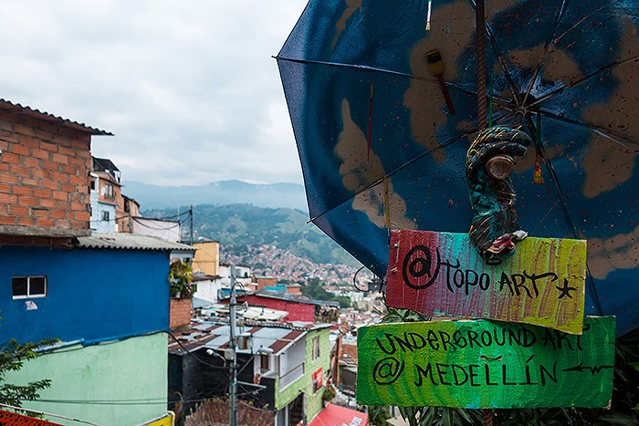 Medellin25.jpg