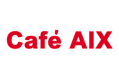 053 Café AIX 様.png