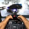 /fr/APK_4x4-Off-Road-Jeux-dhiver_PC,680573.html