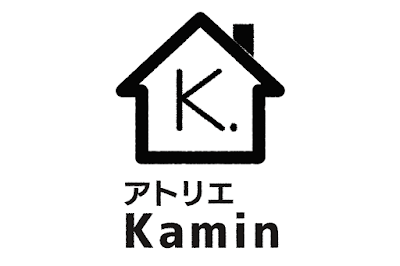 018 アトリエKamin様.png