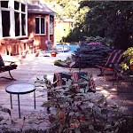 images-Decks Patios and Paths-waterfalls_b23.jpg