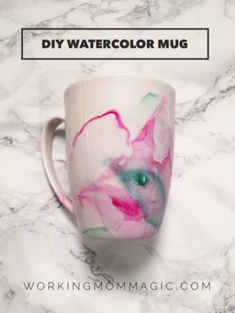 Holiday gift idea from WorkingMomMagic.com