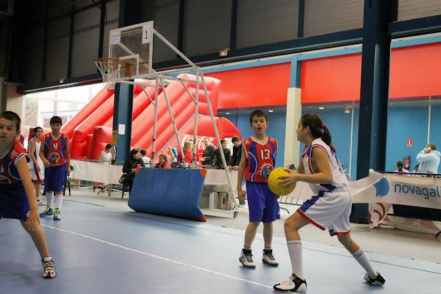 Villagarcía Basket Cup 2012 - IMG_9567.JPG