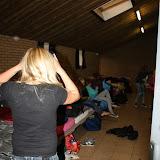 BVA / VWK kamp 2012 - kamp201200013.jpg